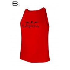 UGLOW-BASE | TOP TANK – MAN | TT3-RED