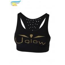 UGLOW-SL | BRA-WOMAN | B4 GOLD