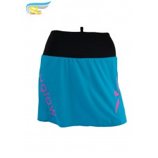UGLOW-SL | SKIRT SPEED FREE AERO | SSA1 SKYBLUE