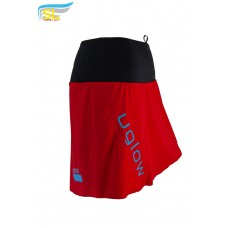 UGLOW-SL | SKIRT SPEED FREE AERO | SSA4 RED BLUE