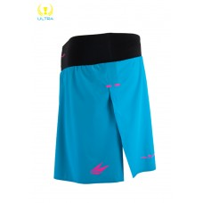 UGLOW-ULTRA | SKIRT-W | S1-SKYBLUE