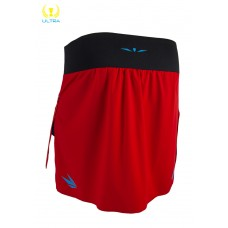 UGLOW-ULTRA | SKIRT-W | S4-RED BLUE