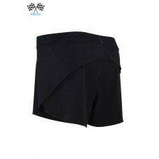 UGLOW-RACE | SHORT 3-WOMAN | S2-BLACK PINK