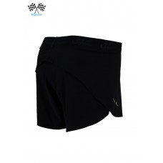 UGLOW-RACE | SHORT 3 TANGA | S5 BLACK GOLD