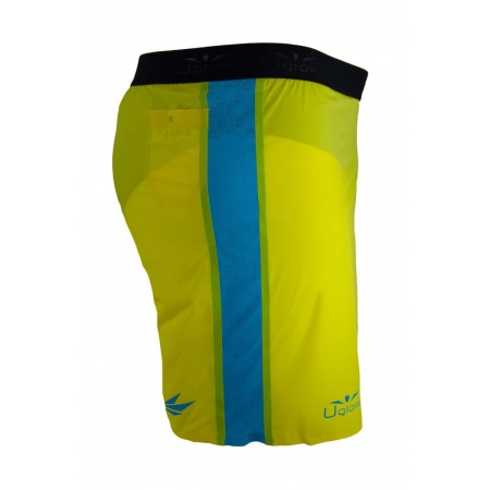 UGLOW-BASE | SHORT 6 – MAN | S4 YELLOW