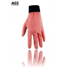 UGLOW-ACCESS | THERMO GLOVES WP | CORAL
