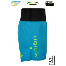 UGLOW-SL | SHORT SPEED FREE AERO 5 | SKYBLUE