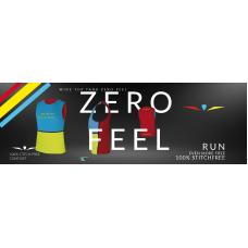 UGLOW-SL | WIDE TOP TANK ZERO FEEL – MAN | WTTZF