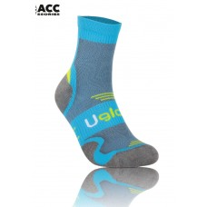 UGLOW-ACESS | SOCK 40/45 MAN | BLUE