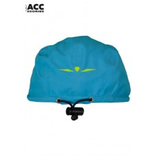 UGLOW | WATERPROOF CAP SKYBLUE MAN
