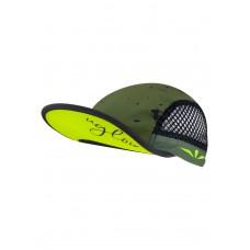 UGLOW CAP 5P KAKI C1'20
