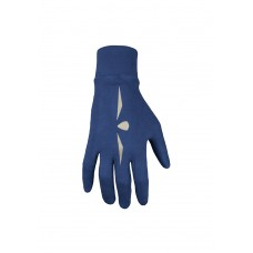 UGLOW WINTER GLOVES NAVY