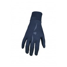 UGLOW WINTER GLOVES BLACK