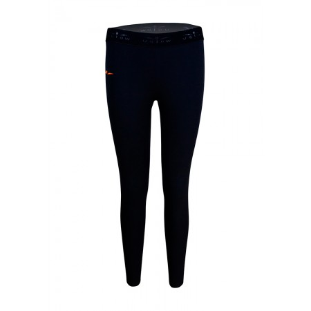 UGLOW LONG TIGHT WOMAN | COLORWAY 3