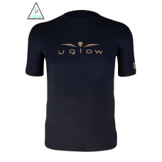 UGLOW T-SHIRT RNECK MEN | SMU-AMB20