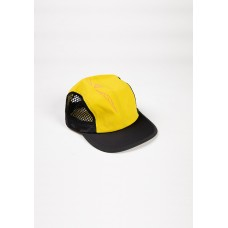 UGLOW CAP 5P - UNI WOMAN, SULFUR C1'21