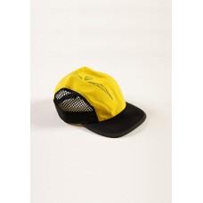 UGLOW CAP 5P - UNI MAN, SULFUR C1'21
