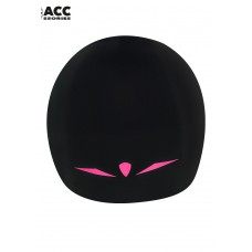 UGLOW-ACCESS | BEANIE PINK