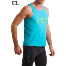 UGLOW-BASE | TOP TANK – MAN | TT1-BLUE