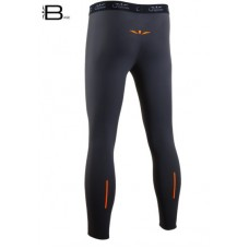 UGLOW-BASE | TIGHT | P2 - DG/ORANGE
