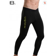 UGLOW-BASE | TIGHT | 21MP18-T2 | BLACK YELLOW