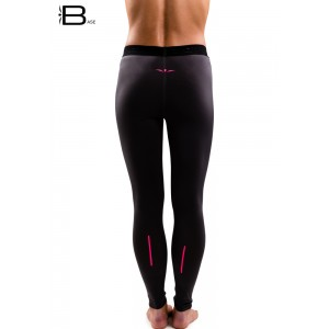 UGLOW-BASE | TIGHT-WOMEN | T1-DG