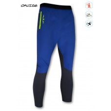 UGLOW-CRUISE | NINJA PANT WP MAN | DARK BLUE