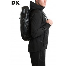 UGLOW-DK | WATERPROOF BACK PACK