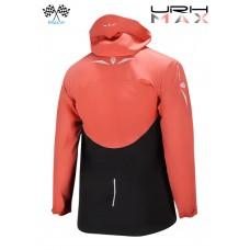 UGLOW-RACE   U-RAIN HYBRID MAX-W   CORAL