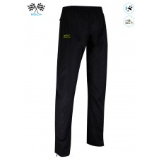 UGLOW-RACE | WATERPROOF PANT U-RAIN 3.1 MAN | BLACK