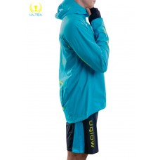 UGLOW-ULTRA | RAIN JACKET-MAN | RJ1-SKYBLUE