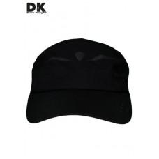 UGLOW-DK | WATERPROOF CAP