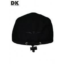 UGLOW-DK   WATERPROOF CAP