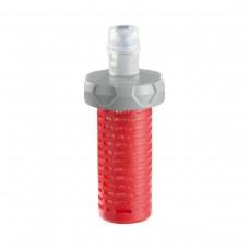 Filtru Apa pentru Recipient Hidratare Salomon XA FILTER CAP 42 Rosu