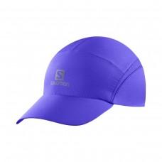Sapca Alergare Unisex Salomon CAP XA CAP Mov